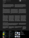 04_grid_system.__thumbnail
