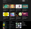 09_portfolio4.__thumbnail