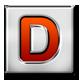 design_agent