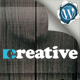 Creative WordPress Theme - 9 in 1