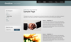 03_aboutpage-samplepage.__thumbnail