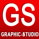 Graphic-Studio