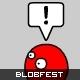 Blobfest - ActiveDen Item for Sale