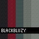 BlackBluzy - ActiveDen Item for Sale