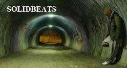 Solidbeats