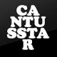 cantusstar