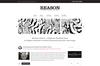 01_reason.__thumbnail