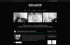 03_reason.__thumbnail