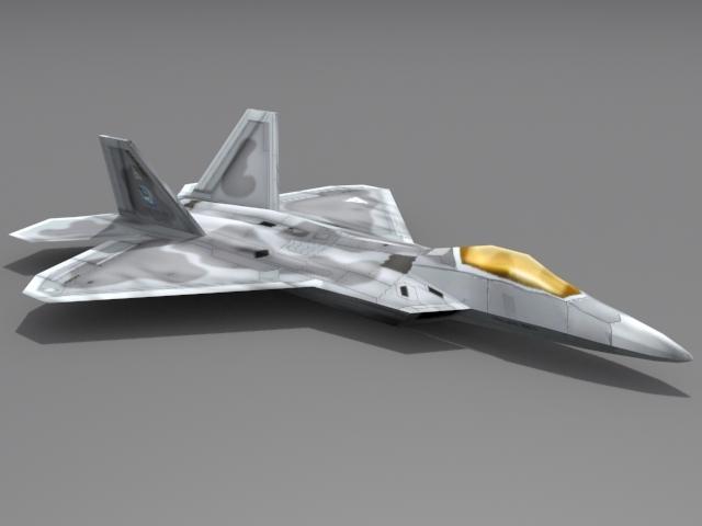 3DOcean Mobius One 2274718