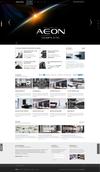 2_aeon_homepage.__thumbnail