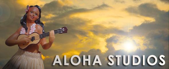 AlohaFilmes