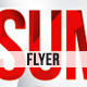 Redsummer Kicks Template - GraphicRiver Item for Sale