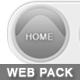 Web Elements Pack Techno and Modern