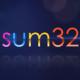 sum32
