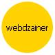 webdzainer