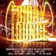 Friday Lounge (Flyer Template 4x6)  - GraphicRiver Item for Sale
