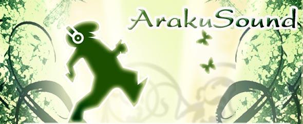 Araku