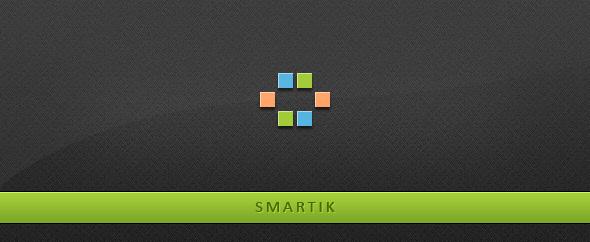 Smartik