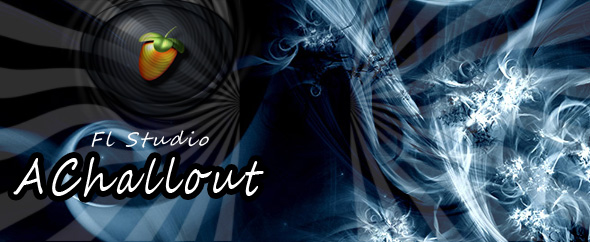 Achallout-banner1