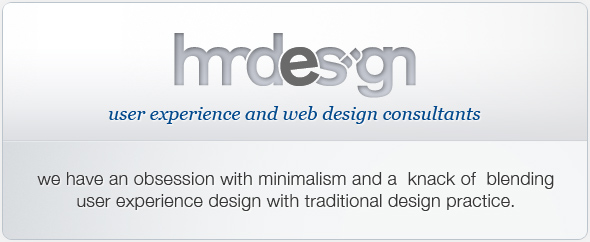 Homepageimage