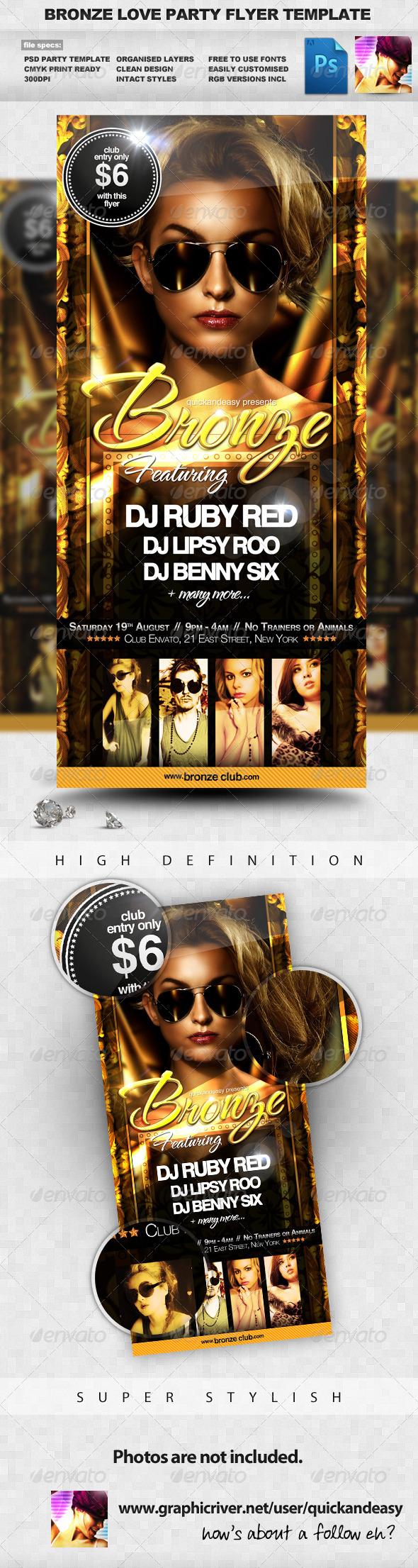 http://3.s3.envato.com/files/26367213/bronze-love-flyer-template.jpg