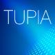 Tupia
