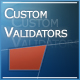 Custom Validators - Identity Verification - ActiveDen Item for Sale