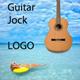 Music Box Waterdrop Logo