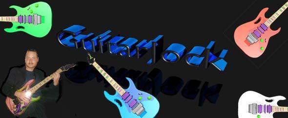 guitarjock