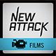Newattack_80x80
