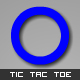 Tic Tac Toe v2 - ActiveDen Item for Sale