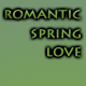 Spring Love - AudioJungle Item for Sale