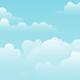 Blue Sky - ActiveDen Item for Sale
