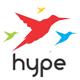 hypesrc