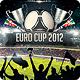 Euro Soccer flyer - GraphicRiver Item for Sale
