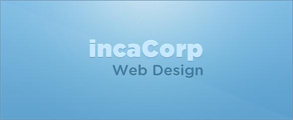 IncaCorp