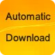 Automatic Download