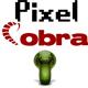 PixelCobra