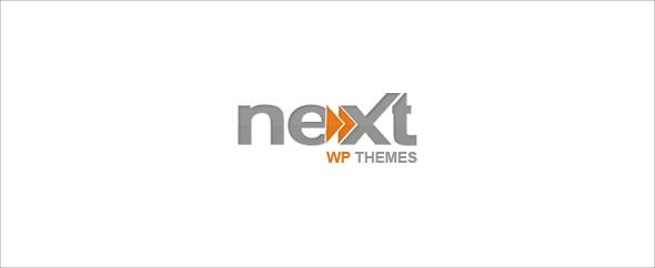 nextWPthemes