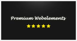 Webelements