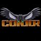 Condor060