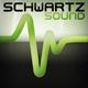 SchwartzSound