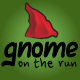 gnomeontherun