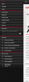 03_sidebar.__thumbnail