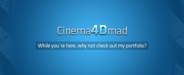 Cinema4dmad_profile