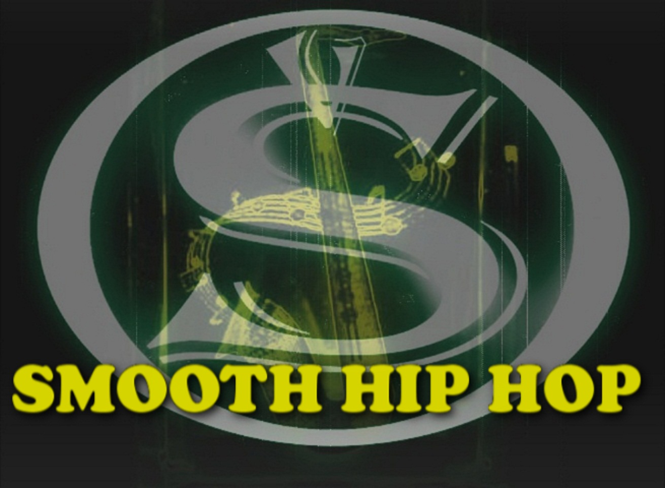 SMOOTH HIP HOP