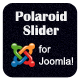 Polaroid Slider for Joomla