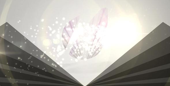 VideoHive Gentle Logo 2291688