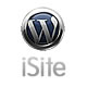 "iSite - Wordpress Version ""The 1 Page Site"""