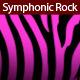 Symphonic Rock - AudioJungle Item for Sale